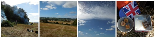 pic collage wenlock 31 aug
